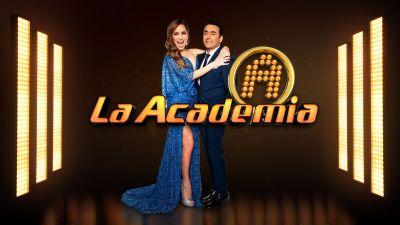 LaAcademia-COVER.jpg