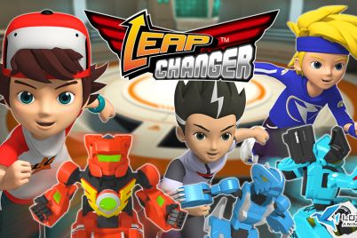 Leap-Changer-Title.jpg