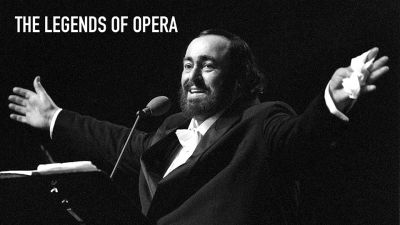 Legends-of-Opera.jpg