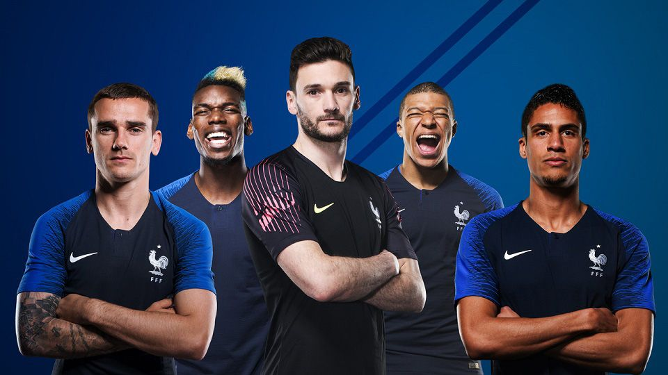 Les-Bleus-2018-At-the-heart-of-the-Russian-Epic_-960-x-540.jpg