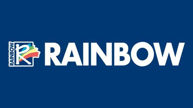 Logo-Rainbow.jpg