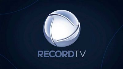 Logo-RecordTV.jpg