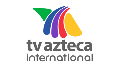 Logo-TVAI-v1.png