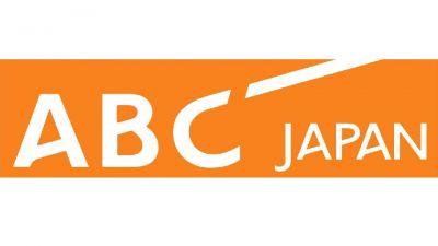 Logo_ABC-Japan.jpg