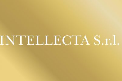 Logo_Intellecta.jpg