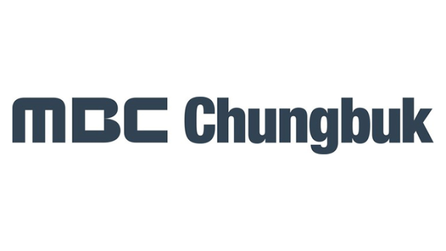 MBC-Chungbuk_logo.png