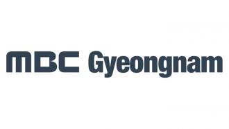 MBC-Gyeongnam_logo.png