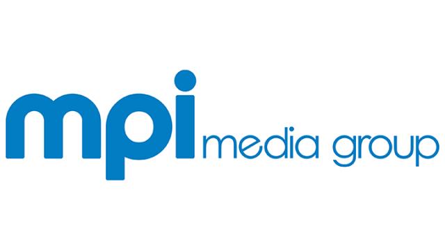 MPI-Media-Logo.png