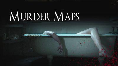 MURDER_MAPS_2560x1440_V1.jpg