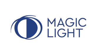 Magic-Light-Logo-Primary-CMYK.png