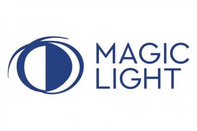 Magic-Light-Logo-Primary-CMYK.png