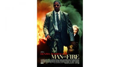 Man-on-Fire.jpg