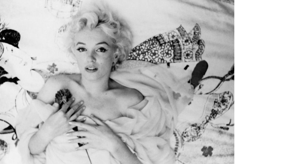 Marilyn-Monroe-Auction-of-a-Lifetime.jpg