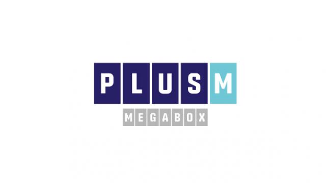 Megabox-Plus-M_Logo.png