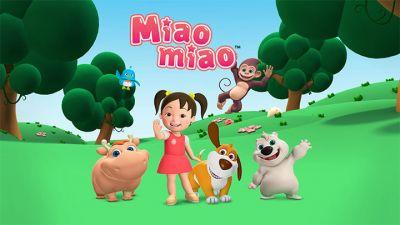 Miaomiao_FeatureImage.jpg