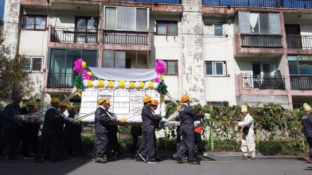 Miners-Memory-Hwagwang-Apartment.jpg