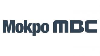 Mokpo-MBC_logo.png