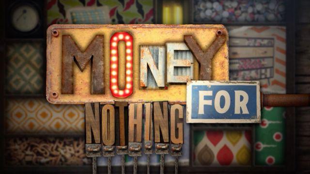 Money-For-Nothing.jpg