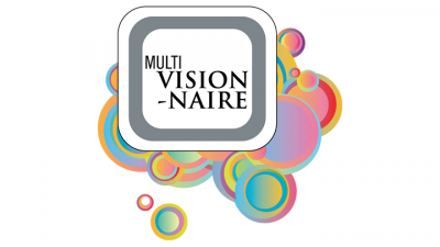 MultiVisionnaire-logo_square400.png
