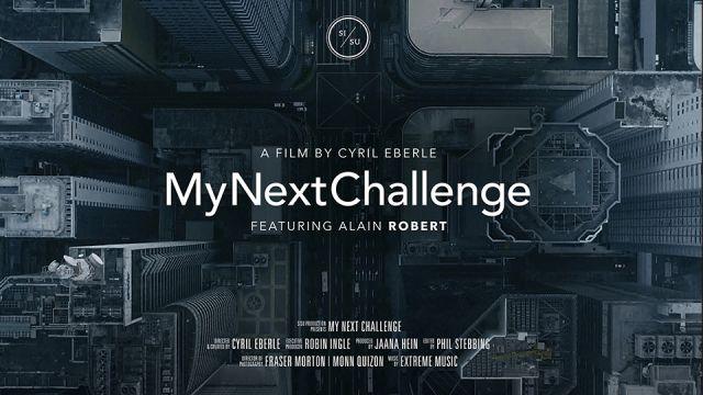 My-Next-Challenge.jpg