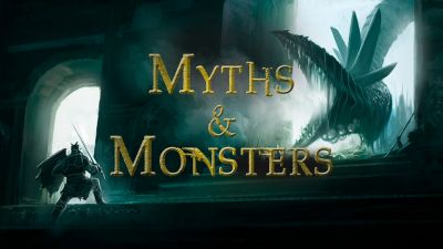 MythsMonsters_2560x1440.jpg
