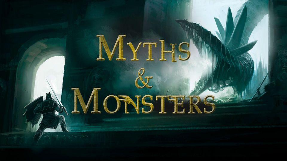 MythsMonsters_2560x1440.jpg