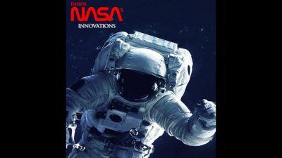 NASATitleHeader.jpg