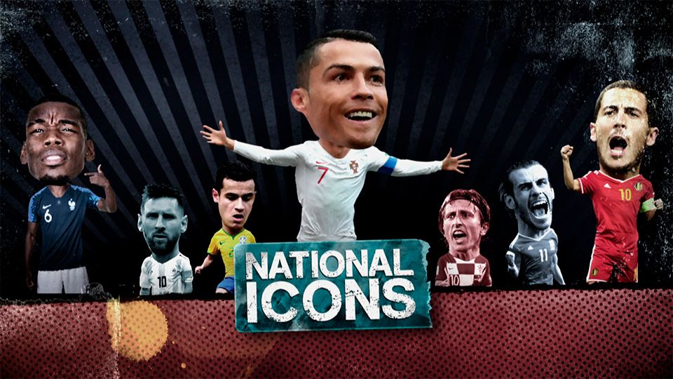 National-Icons.jpg