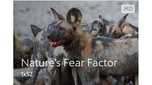 NaturesFearFactor.jpg