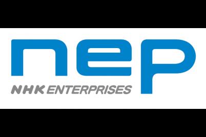 Nep-Logo.png