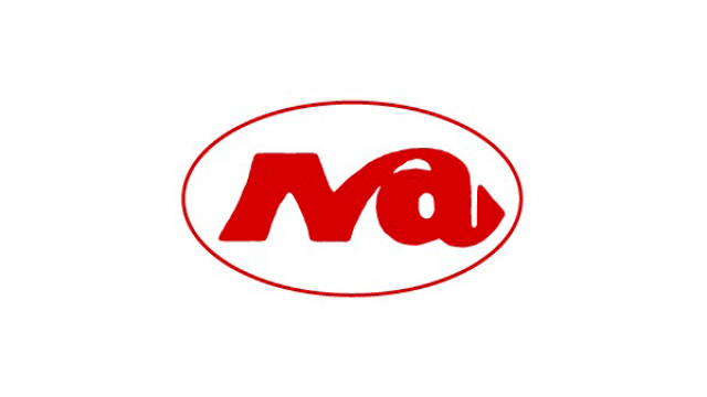Nippon-Animation_logo.png