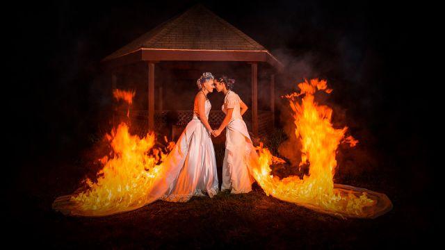 Outrageous-Weddings.jpg