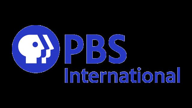 PBS_International_rgb-1.png
