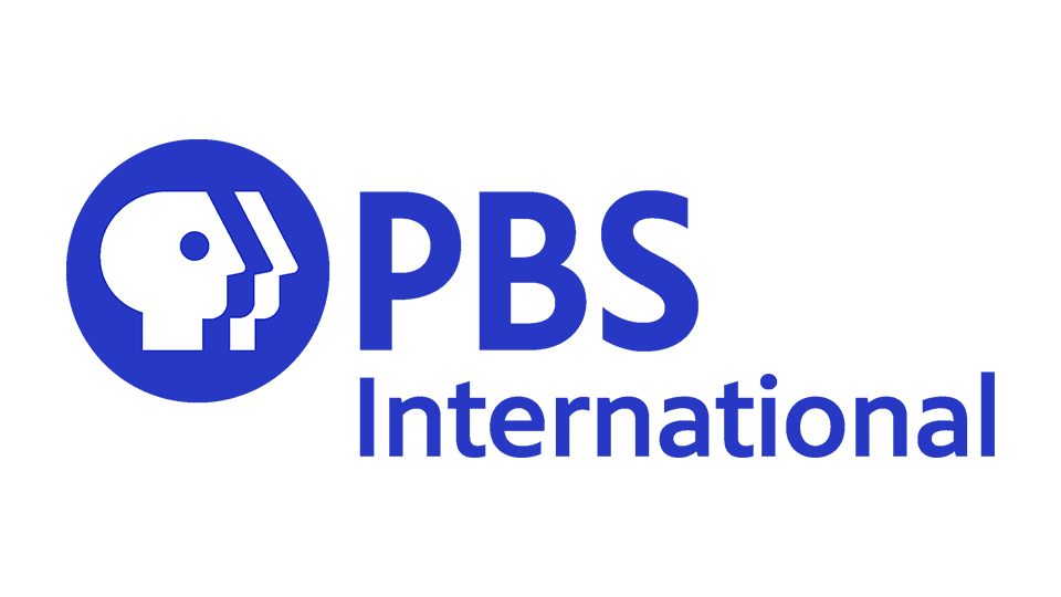 PBS_International_rgb-1.png
