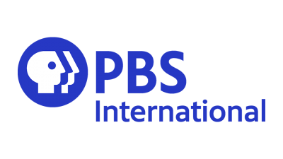 PBS_International_rgb.png