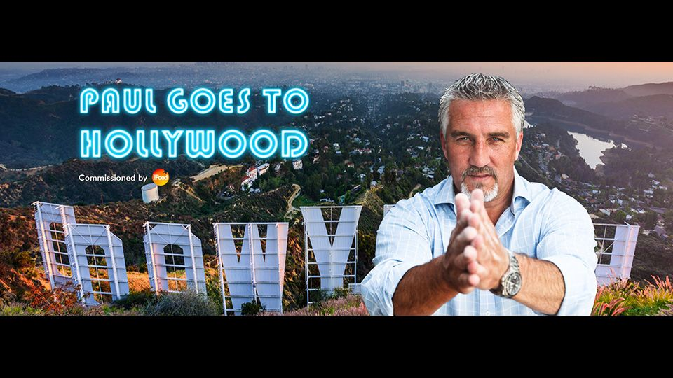 Paul-Goes-to-Hollywood.jpg