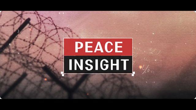 Peace-Insight.jpg