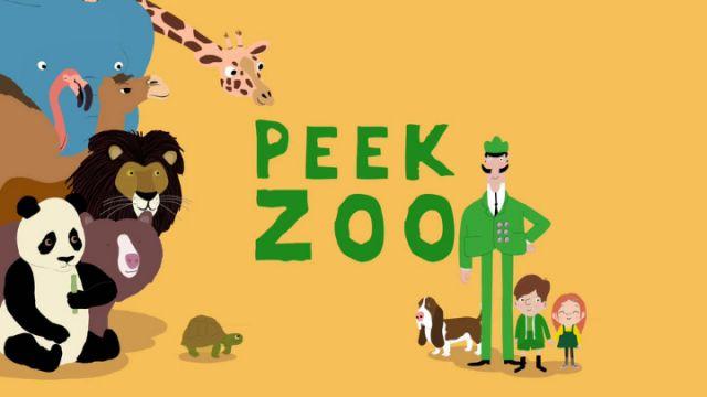 Peek-Zoo-18.jpg