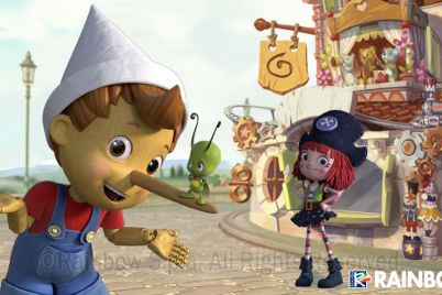 Pinocchio-and-Friends.jpg