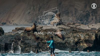 Planet-Uncharted.jpg