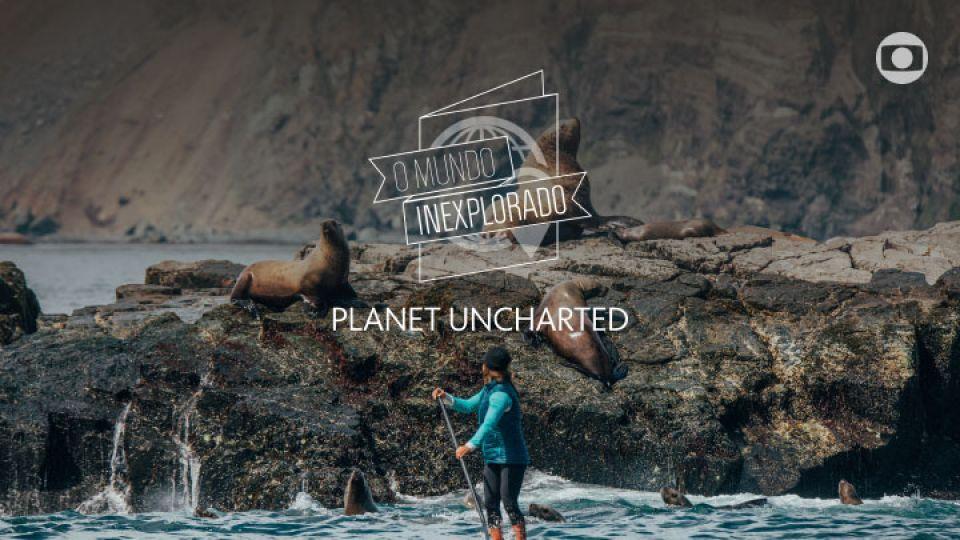 Planet-Uncharted.jpg