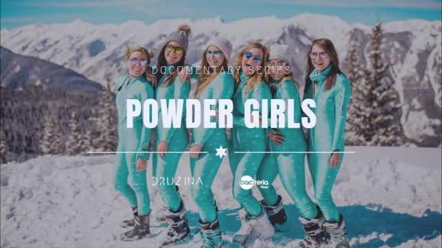 Powder-Girls-title-Druzina-Content-Bacteria-Filmes.jpg