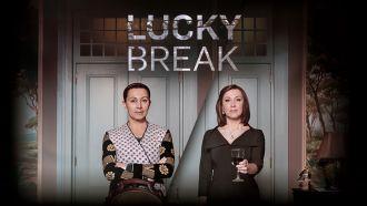 Program-02-960x540_Luckybreak.jpg