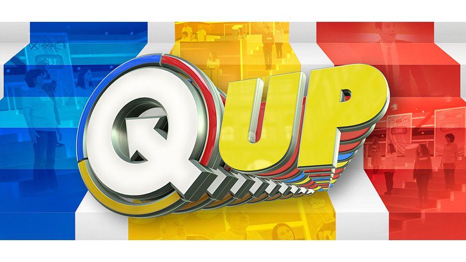 QUP_1920X900.jpg