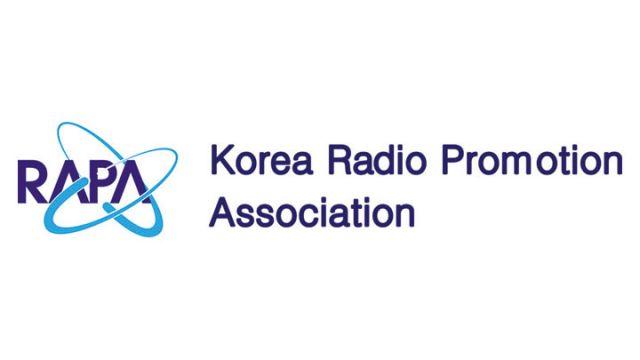 RAPA-Logo.jpg