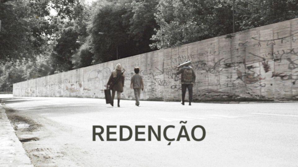 REDENCAO_IMAGEM_PRINCIPAL.jpg