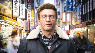 RHYS-DARBY-IN-JAPAN.jpg