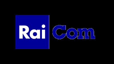 Rai-Com_Logo-Color-RGB.png