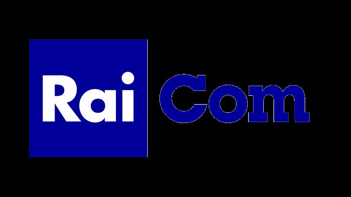 Rai-Com_Logo-NEW.png