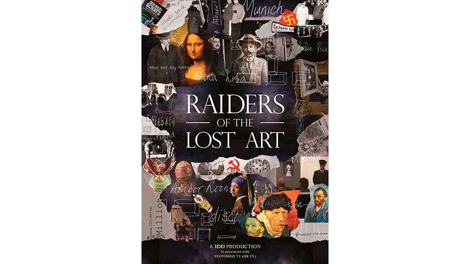Raiders-of-the-lsot-arts.jpg